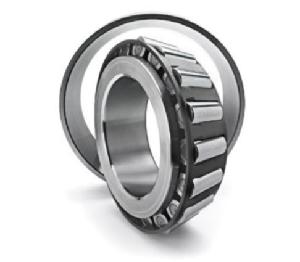 Arb 120 Mm Taper Roller Bearings 32024