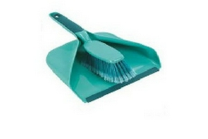 Amsse Dbh-1004 Hand Dustpan And Brush
