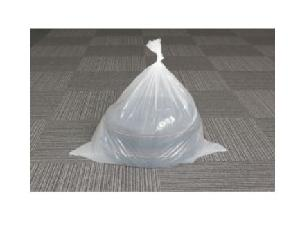 Ib Basics 260 X 380 Mm   0.03 Mm Thick Plastic Bag Pack Of 100