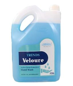 Trends Anti Bacterial Handwash 5 L
