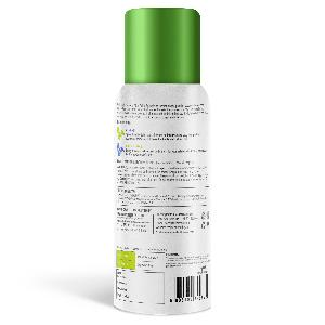 Peebuddy Toilet Spray 100 Ml Fsp379