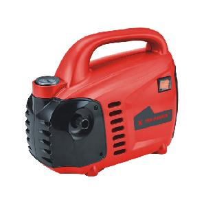 Xtra Power 2300 (W) High Pressure Washer Xp-Pw-80w