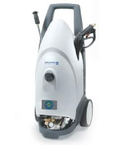 Eureka Forbes Cold Water High Pressure Cleaner 150 Bar Pro Jet 150 X