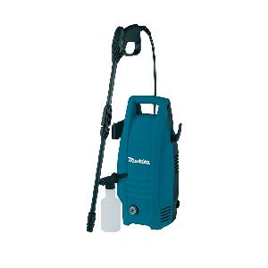 Makita 100 Bar 1,300w Universal Motor High Pressure Washer Hw101