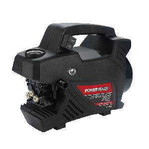 Powerwash High Pressure Cleaner 1500w Pw-M15