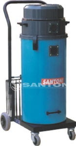 Santoni Wet And Dry Vacuum Cleaner 2400 W 45 Litre