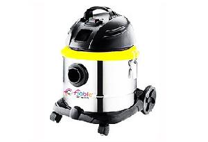 Fiable Wet Dry Vacuum Cleaner Fvc 15