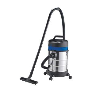 Trumax Mx0125 1200 W 25 Ltr Dry Wet Vacuum Cleaner