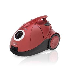 Eureka Forbes Quick Clean Dx 1200 W Vacuum Cleaner
