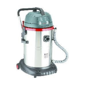 Amy Ind. 60 Litre Vacuum Cleaner Wet & Dry Wdvc 60da