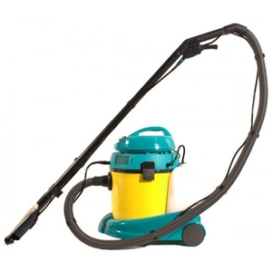 Rodak Vacuum Cleaner Cs1