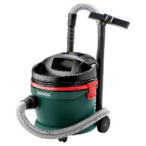 Metabo As 20 Lall Purpose Vacuum Cleaner