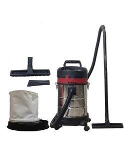 Xtra Power Wet And Dry Vacuum Cleaner 1100 W 50 Litre