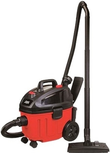 Skil Wet And Dry Vacuum Cleaner 1500 W 15 Litre