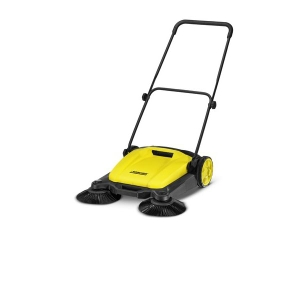 Karcher Push Sweeper S650
