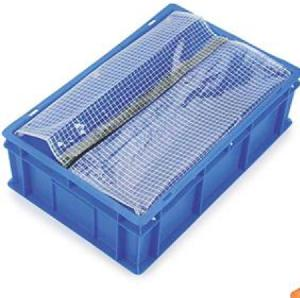 Aristo Crate Soft Lid 600x400 Series