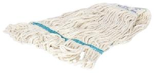 Spring Mop 6 Inch Cotton Smart Wet Mop Refill - Sswr3503
