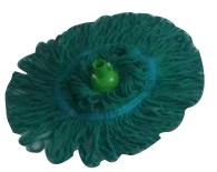 Meemaa Mop Bell Small Solid Colour  Green