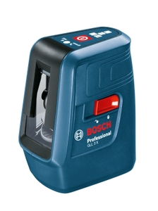 Bosch Gll 3x Professional Line Laser Level