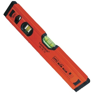 Taparia 900 Mm Spirit Level With Magnet Slm 1036