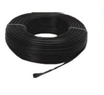 Kalinga 1.5 Sq.Mm (Length 90 M) Fr Pvc Insulated Cable Black