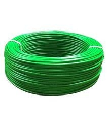 Kalinga 6 Sq.Mm (Length 90 M) Fr Pvc Insulated Cable Green