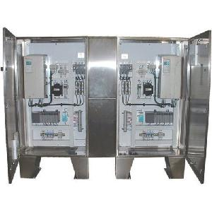 Standard Electric Ac Drive Variable Frequency Drive (Vfd)