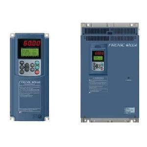 Standard Frenic Ac Drive Variable Frequency Drive (Vfd)