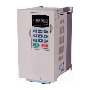 Standard Vfd Drive Variable Frequency Drive (Vfd)