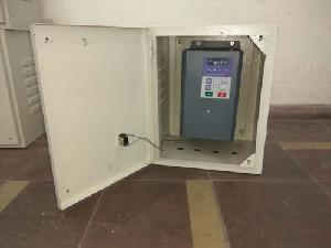 Angel Mica Ac Drive Variable Frequency Drive (Vfd)