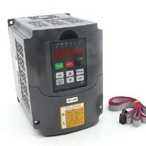Standard Vfd Variable Frequency Drive (Vfd)