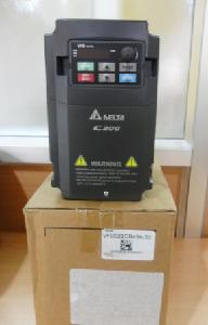 Standard Ac Drive Variable Frequency Drive (Vfd)