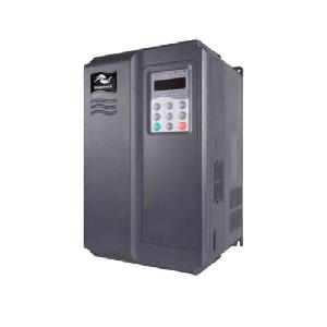 Standard Inovance Ac Drive Variable Frequency Drive (Vfd)