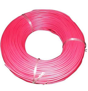 Finolex Pvc Insulated Flexible Cable Single Core 100 M 0.50 Sq.Mm