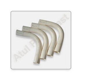 Atul Long Bend (Heavy) Pvc Conduit - Size 20 Mm
