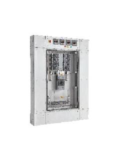 L&T Dn3-400d 3 Pole Mccb Incoming Device Cm94005oor1og
