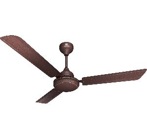 Havells 1200 Mm 3 Blades Leather Bronze Ceiling Fan Fscsbstlbr48