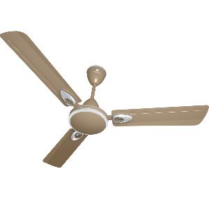 Havells 1200 Mm 3 Blades Gold Mist Ceiling Fan Fscrvstgmi48