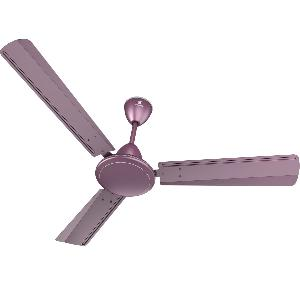 Havells 1200 Mm 3 Blades Mauve Mf Ceiling Fan Fscbrstmau48