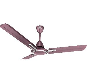 Havells 1200 Mm 3 Blades Mauve Ceiling Fan Fsccustmau48