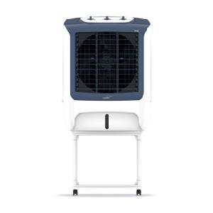 V-Guard 30 Ltr Aikido F30t With Trolley Manually Operated Air Cooler