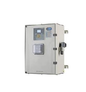 L&T 160a Enclosed Automatic Transfer Switch Ck90162bsoo