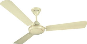 Havells Ss-390 1200 Mm 3 Blades White Ceiling Fan Fhcssstwht48
