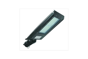 Goldwyn Xs 04 18 Jupiter Neo Outdoor Lighting Led Street Light (Rated Power - 80 W) Ip 65 Cool White