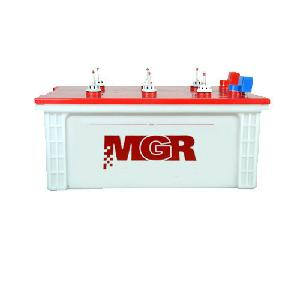 Mgr Tubular Regular Battery Inverter Battery