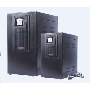 Bpe 1-3 Kva Mfx Series Single Phase Online Ups Inverter & Ups