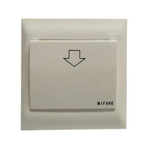 Essl 7200w Energy Saving Switch Without Card Energy Saving Switch Without Card