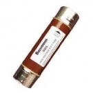 Bussmann 12ohfma71 High Voltage Fuses