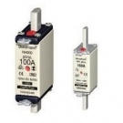 Bussmann 16nhg000b 16 A Low Voltage Fuse Din Type