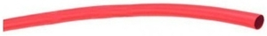 1.5 Mm Diameter (1 Meter) Heat Shrink Tube (Red)